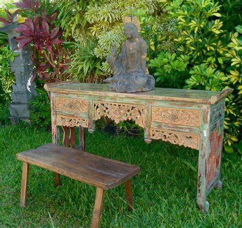 unique furniture and home decor asian