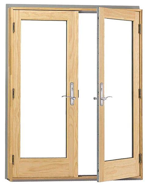 andersonsliding door panels oakridge apartment barn kit wood barn home kit dc