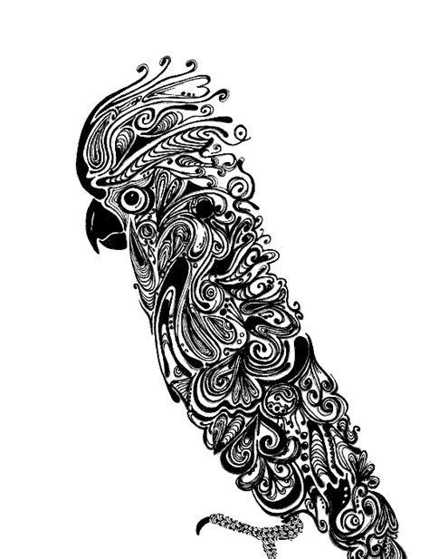 tribal pattern animals 1000 images about pictures on pinterest black and white