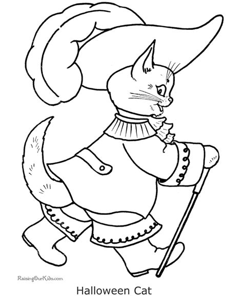 halloween coloring pages dog halloween dog coloring pages coloring pages