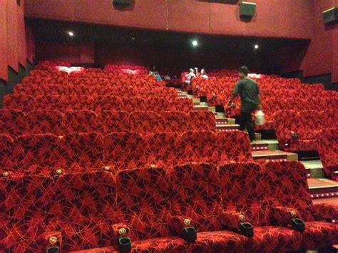 film bioskop terbaru golden kediri review film 7 kesempurnaan film zootopia sang vectoria