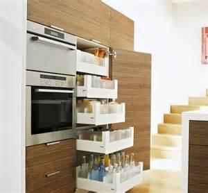 small kitchen design ideas uk construindo minha casa clean decora 231 227 o do cantinho do caf 233 na cozinha