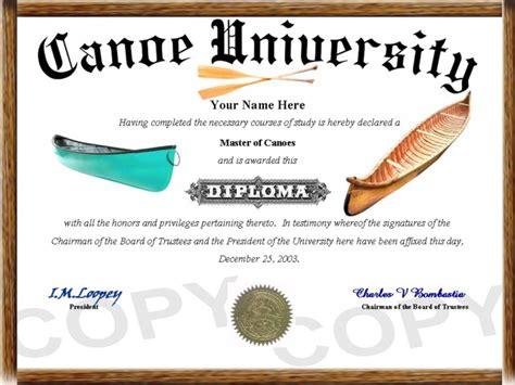 novelty diploma novelty diploma store