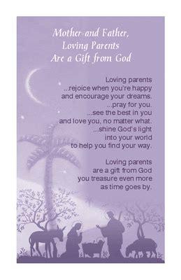 loving parents christmas printable card blue mountain ecards
