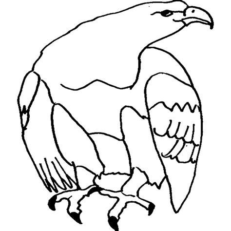 imagenes reales para colorear dibujos de animales herbivoros para colorear load in crack