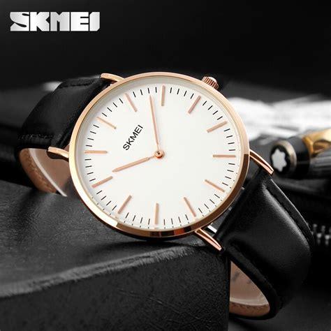 Skmei Jam Tangan Analog Casual Pria Colorful 1181c Bluewhite H528 skmei jam tangan analog pria 1181c black jakartanotebook