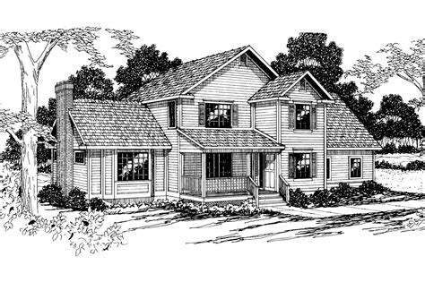 olympia house country house plans olympia 10 210 associated designs
