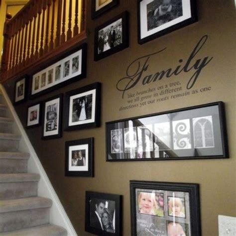 decorating staircase staircase decorating idea houzz