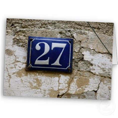 where to buy house numbers where to buy house numbers english forum switzerland