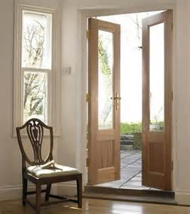 Narrow Exterior Doors Best 20 Narrow Doors Ideas On No Signup Required Doors Glass