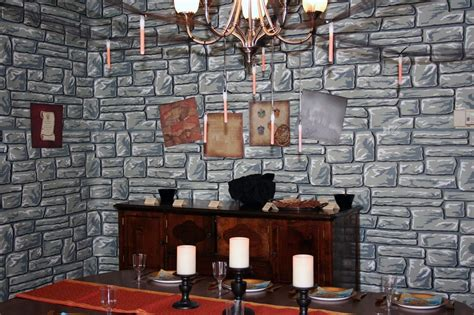 Home Decor House Parties by Harry Potter Home Decor Unique Hardscape Design Harry