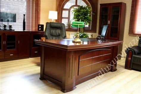 scrivanie d epoca scrivania tavolo ufficio studio presidenziale direzionale