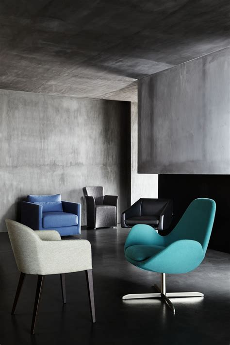 fauteuil calligaris 1000 images about more than design calligaris on furniture swivel chair and tables