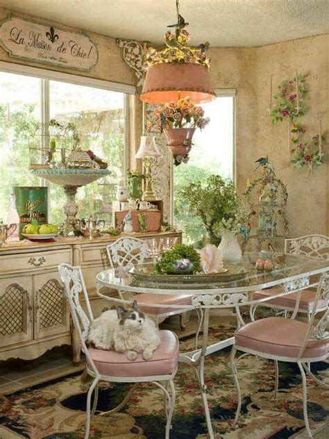 17 best images about elegant dining on pinterest shabby
