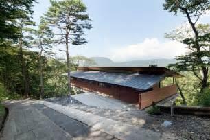 Sports Bathroom Decor » Home Design 2017