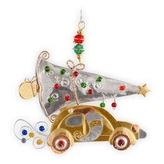 digital metal christmas 1000 images about vw on car vw and vw vans
