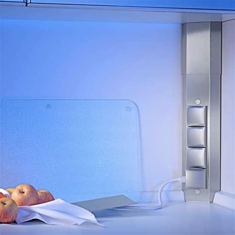 steckdosen verdecken thebo licht energie elektros 228 ule st 3008k aus edelstahl