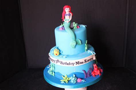 Novelty Cakes by Novelty Cakes Paula Cakes Huapai Paula Cakes