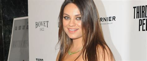 search results mila kunis news photos and videos abc news super little girl first time naked photo sexy girls