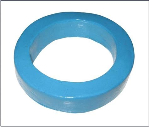 Bathroom Toilet Seal China Toilet Rubber Gasket M30002 China Toilet Rubber