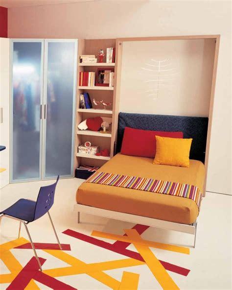 decoracion de dormitorios juveniles peque os decoraci 211 n de dormitorios juveniles paso a paso hoy lowcost