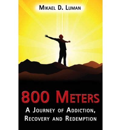 The Journey Detox And Recovery by 800 Meters A Journey Of Addiction Recovery And