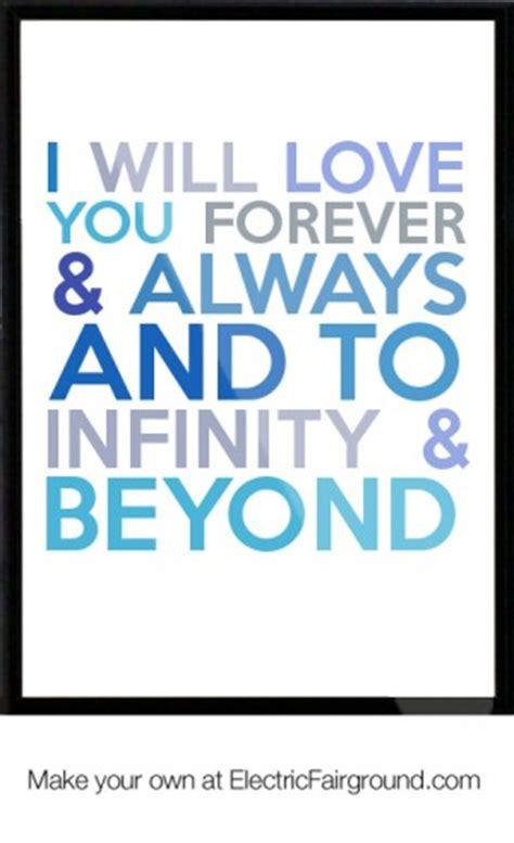 I You Forever And Always i you forever and always quotes quotesgram