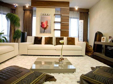 Wall Decor Ideas Living Room by Living Room Wall Decorating Ideas Interior Design
