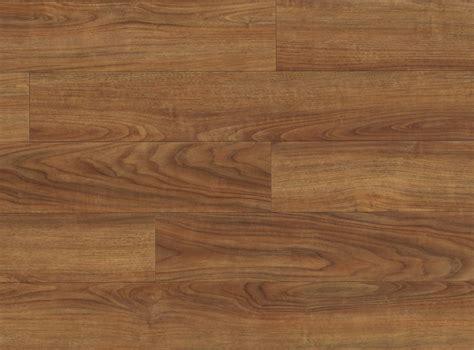 Five Flooring by Vinyl Coretec Plus Coretec Plus 5 Inch Plank Dakota