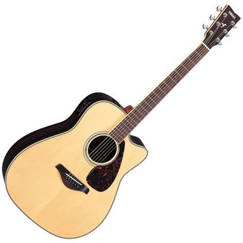 Gitar Apx Si Maroon Equalizer disk yamaha fgx730sca elektro akustick 225 kytara na gear4music