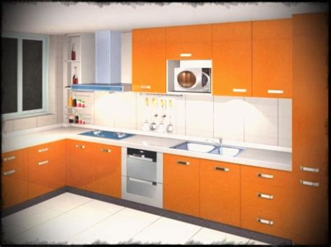indian kitchen layout design indian kitchen design beauty small simple and best decor
