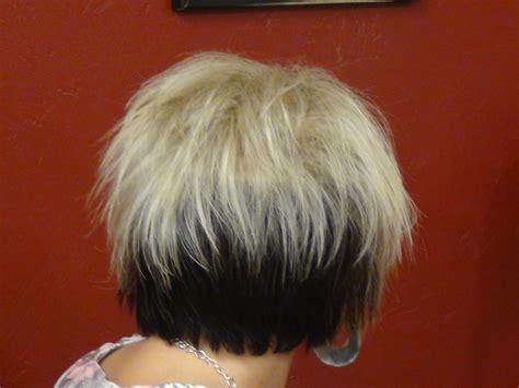 radonna hair stylist radona hair stylist newhairstylesformen2014 com