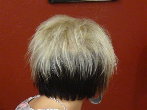 radona hair cut video hair by radona hairstylegalleries com