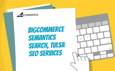 Search Tulsa Keyword Research Archives Labs