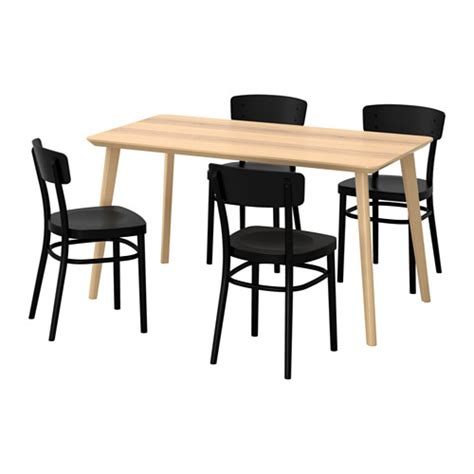 ikea dining room sets dining sets dining room sets ikea