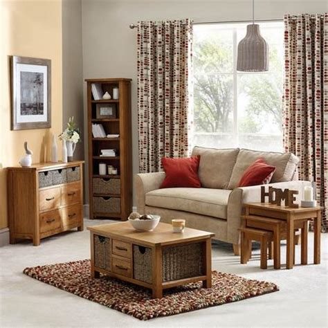 living room table collections sidmouth oak living room collection living room oak tables
