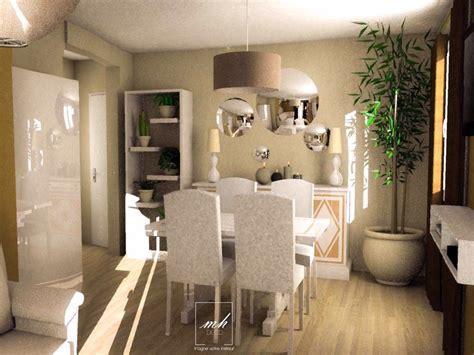 Decor De by D 233 Coration D Appartement 224 Choisy Le Roi
