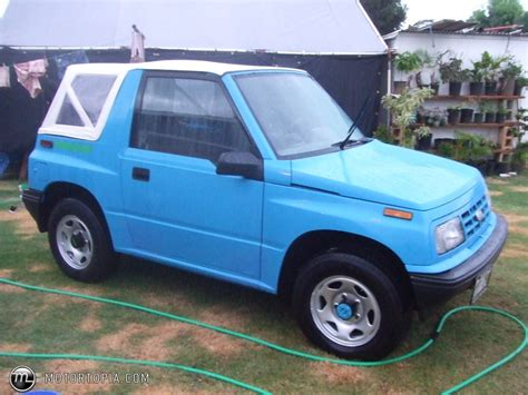 Worst Color Car To Buy by 10 Worst Cars In Us History