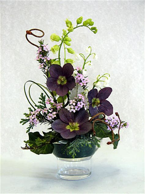 flower arrangements design flower arranging by chrissie harten design 251 a