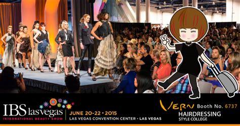 hair show 2015 las vegas premier hair show las vegas 2015 hair show in vegas 2015