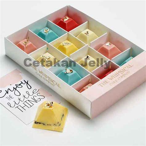 Cetakan Coklat Puding Baymax 10 Cav cetakan silikon coklat puding pyramid 15 cav cetakan jelly cetakan jelly