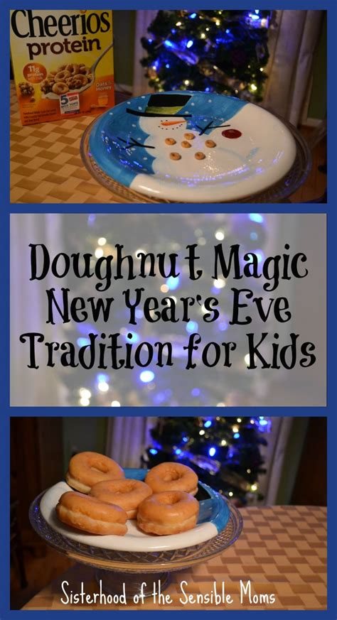 new years eve traditions de 25 bedste id 233 er inden for new years eve traditions p 229