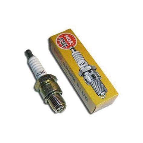 candele d accensione impianto elettrico tuning hyundai coupe