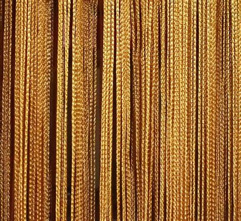 gold fringe curtain gold fringe curtain 28 images sparkling metallic foil