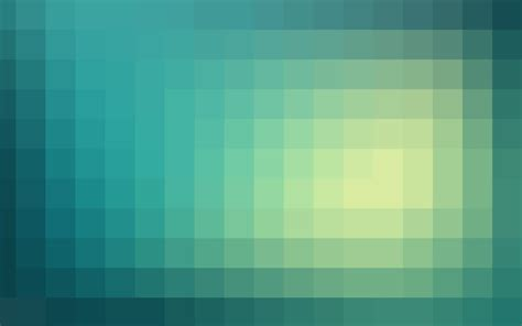 pixelated background pixelated wallpaper gallery