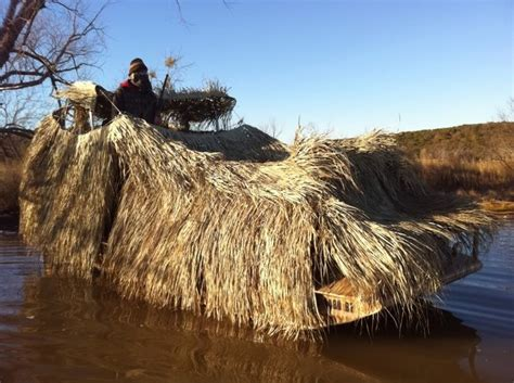 32 best airboats gone wild images on pinterest boat - Airboat Duck Blind