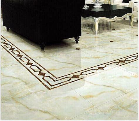 floor tile living room full cast glazed tiles 800x800 skid 2017 floor tiles full cast marble living room with glazed