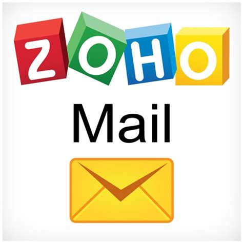 best free email top ten best free email service providers in the world