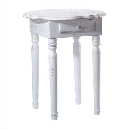 accent tables for sale carved top accent table for sale