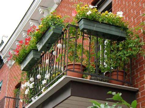 vasi per balcone fioriere per balconi vasi e fioriere balconi fioriti